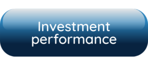 Inv performance button